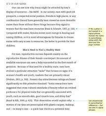 Font For Apa Format 6th Edition Apa Format 6th Edition Citation Generator Sample Of Academic Essay