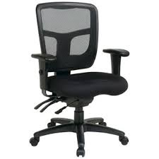 office chairs images. Office Star ProLine II Breathable ProGrid Ratchet Back Chair Chairs Images