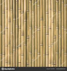 Wood fence texture seamless Modern Wooden Bamboo Fence Pattern Seamless Background Stock Photo Depositphotos Wooden Bamboo Fence Pattern Seamless Background Stock Photo