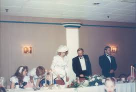 Photos of Daniel E. Raczka | Lakeside Memorial Funeral Home | Servi...