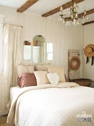 Superb Budget Friendly French Farmhouse Master Bedroom Makeover Final Reveal By  Prodigal Pieces Www.prodigalpieces