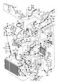 audi b6 s4 engine diagram audi wiring diagrams online