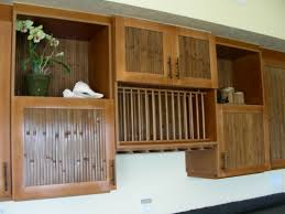 Bamboo Cabinets Kitchen Fort Myers Home Remodeling Blog Tropical Kitchens