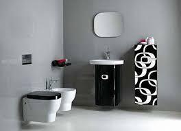 toilet interior design ideas. superb bathroom interior gallery one toilet design ideas a
