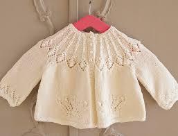 Free Baby Knitting Patterns Beauteous Patons Free Baby Knitting Patterns Crochet And Knit