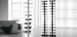 DNA Bookcase by Cattelan Italia - Via Designresource.co | Storage ...