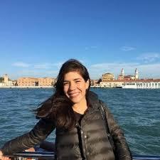 Adriana Caicedo – Medium