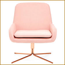 distinguished 1519420160 hot pink office chair various interior on pink office chair then arms 26 office