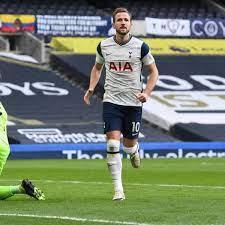 Tottenham: Preisschild für Kane?