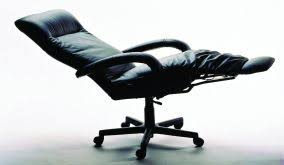 office reclining chair. Wonderful Reclining Cheap Reclining Office Chair With Footrest F85x In Wow Home Interior In Office Reclining Chair F