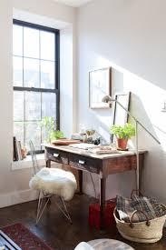 Indie Furniture