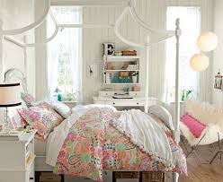 Girls Bedroom Ideas For Small Rooms Pleasant 10 Teenage Girl Room ...