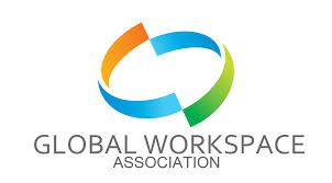 certifications affiliations capespace global workspace association logo