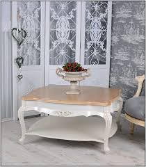 Shabby Chic White Coffee Table Shabby Chic Coffee Table Ebay Coffee Table Home Decorating