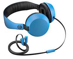 nokia headphones. coloud-boom-cyan.tif nokia headphones -