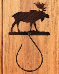 Moose Coat Rack Coast Lamp Mfg Moose Scene Coat Rack CoastLampMfg Decorated With 100