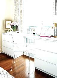 Ikea Bedroom Drawers White Bedroom Dresser White Bedroom Dresser Bedroom  Ideas Mesmerizing White Bedroom Dresser Bedroom