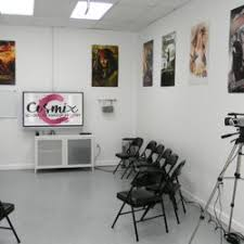 cosmix of makeup artistry 18 photos cosmetology s 3440 north andrews ave fort lauderdale fl phone number last updated january 15
