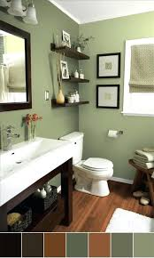 Color Schemes For Homes Interior Interesting Inspiration