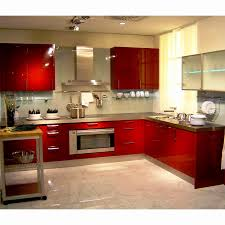 easy kitchen renovation ideas awesome unique simple kitchen remodel from easy and simple kitchen remodeling