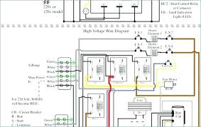 ac unit wiring air conditioner thermostat wiring diagram central ac Green Black and White Window Air Conditioner Wiring Diagram ac unit wiring air conditioner thermostat wiring diagram central ac unit window ac unit wiring diagram
