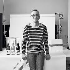 Matt Designer Matt Grantham Designer Favourite Design Award The Best