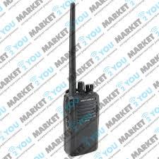 <b>Motorola VX</b>-<b>261 VHF</b> FNB-V133Li-Ion 1380мАч