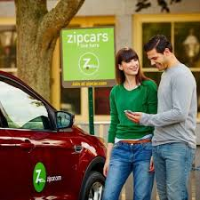 Zip Car Customer Service College Students Can Sign Up For Zipcar For 15 Reg 50