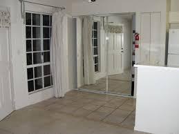 Frameless mirrored closet doors Beveled Mirror Frameless Mirrored Closet Doors Home Depot Cheap For Closets Keybotco Mirrored Doors For Closets Digitalmemoriesinfo