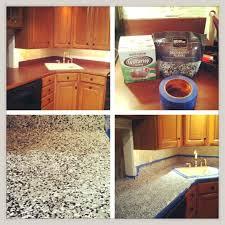 best quartz resurfacing kits diy countertop makeover spray paint color chart new the five photos