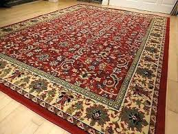 full size of oriental rug specialist frederick md cleaning chicago area large traditional rugs