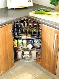 kitchen cabinet storage ideas kitchen cabinet storage solutions cool inspiration 7 best kitchen storage ideas