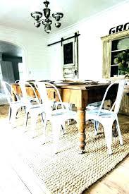 round farmhouse table and chairs white farm kitchen sets coffee set