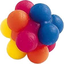 ball toys. ball toys u