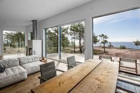 Ambiance Interior Design Set New Decorating Design