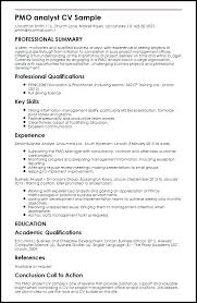 Simple Cv Examples Uk Marketing Sample Cv Template Pdf Nurse Examples Uk