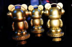 Radio Disney Music Awards Wikiwand