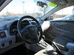 Corolla » toyota corolla 2007 mpg Toyota Corolla 2007 in Toyota ...