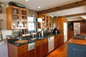 from the original questioner to contributor l that is fantastic nice looking kitchen you did there i like the look of 16 deep uppers also and i m