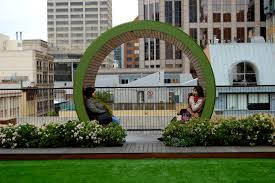 garden amazing rooftop green grass how to build house planting from green rooftop garden ideas