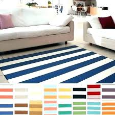 blue striped area rug new target navy chevron outdoor rug outdoor rugs target target rugs blue blue striped area rug chevron