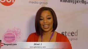 celebrity makeup artist mimi j opens the glamatory in atlanta