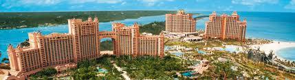 Hotel Caraibi Viaggi Caraibi Tour E Vacanze Caraibi Bahamas Atlantis