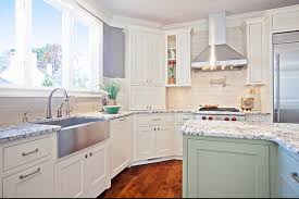 White Apron Kitchen Sink Farm Sink Kitchen Cabinets Farmhouse Sink Farmhouse Kitchen This