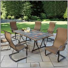 hampton bay patio furniture touch up paint