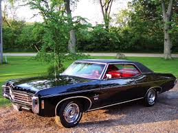 612 best Chevrolet images on Pinterest | Vintage cars, Impala and ...