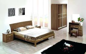 indian style bedroom furniture. Unique Style Indian Style Bedroom Furniture  Design Architects In Intended Indian Style Bedroom Furniture