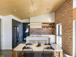 architecture design house. Perfect House Architecture Design House Fresh Best Interior Certificate  Philadelphia Collection Of To
