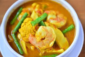 Thai Kitchen Yellow Curry 101 Thai Kitchen Restaurant Thai Restaurant Hammersmith