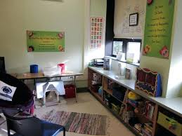 school office decorating ideas. School Counseling Office Decor Best Images About Ideas On High Decorating